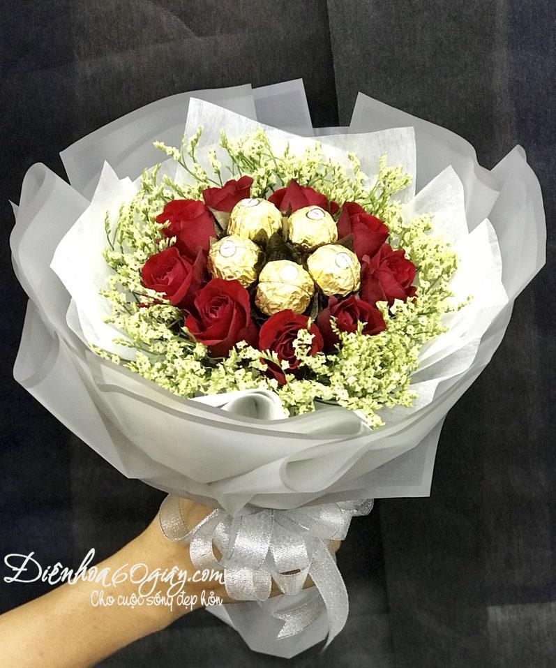 Shop Hoa Ăn Được 03